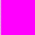 Prateleiras